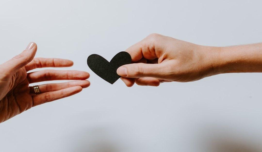 Máte problémy se vztahy ? Vyřešte ten svůj a stane se zázrak…